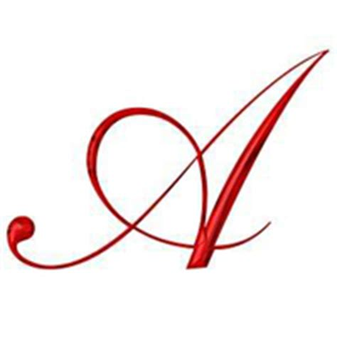 The Scarlet Letter - Wikipedia